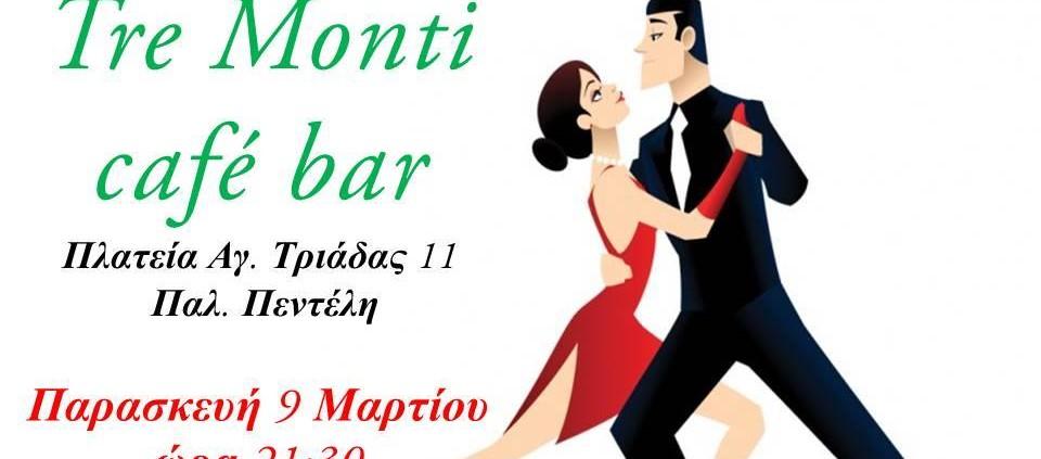 9.3.18 Latin Party